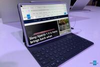 Huawei-MatePad-Pro-5G-4.jpg