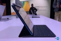 Huawei-MatePad-Pro-5G-5.jpg