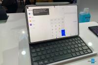 Huawei-MatePad-Pro-5G-6.jpg