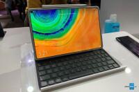 Huawei-MatePad-Pro-5G-7.jpg