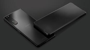 Sony Xperia 1 II so với Xperia 1: Camera không có nhiều sự khác biệt