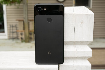 The Google Pixel 3 XL with 100GB of data is just £25 per month at Three