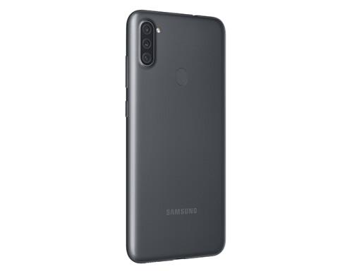 Samsung-Galaxy-A114.jpg