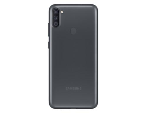 Samsung-Galaxy-A115.jpg