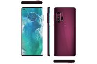 Motorola-Edge-2.png