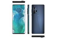 Motorola-Edge-3.png