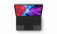 Apple-iPad-Pro-Magic-Keyboard.png