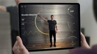 Applenew-iPad-Pro-AR-screen-103182020bigcarousel.jpg