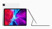 Applenew-iPad-Pro03182020big.jpg