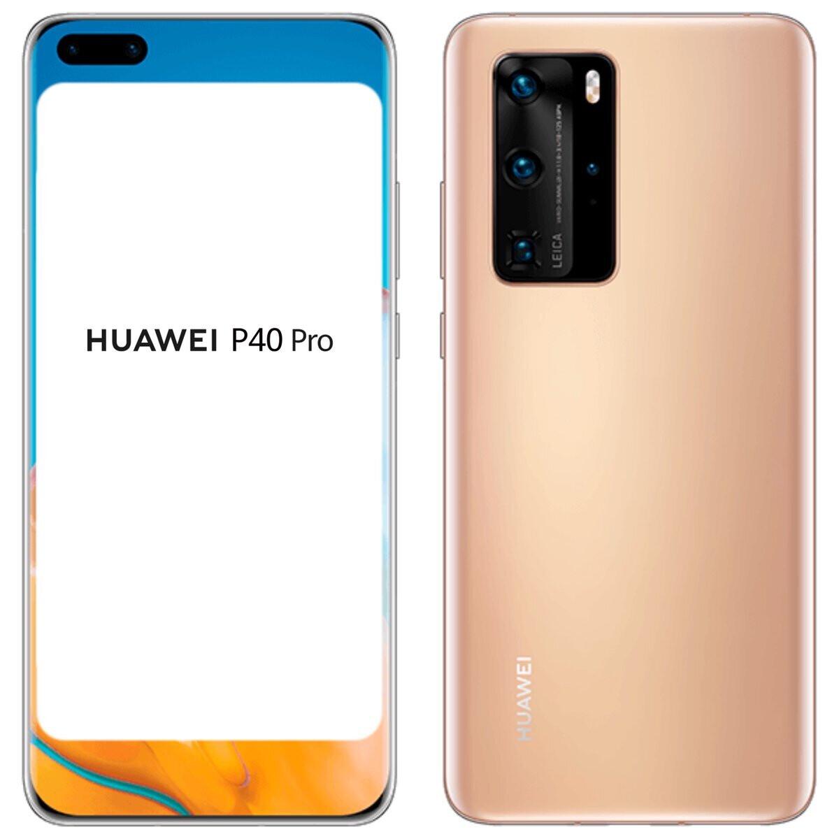 Huawei-P40-Pro-1.jpg