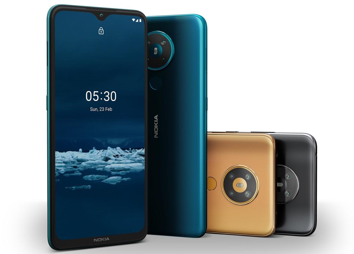 Nokia-5.3.jpg