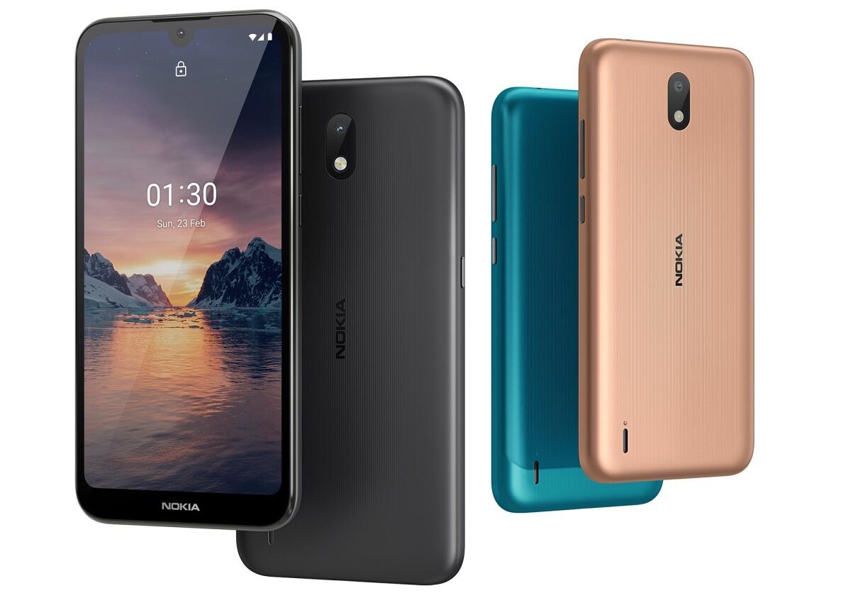 Nokia-1.3.jpg