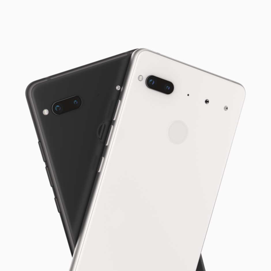 Essential-Phone-2-4.png