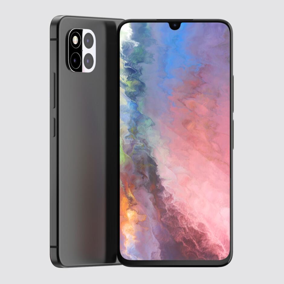 Essential-Phone-3-PH-3-2.png
