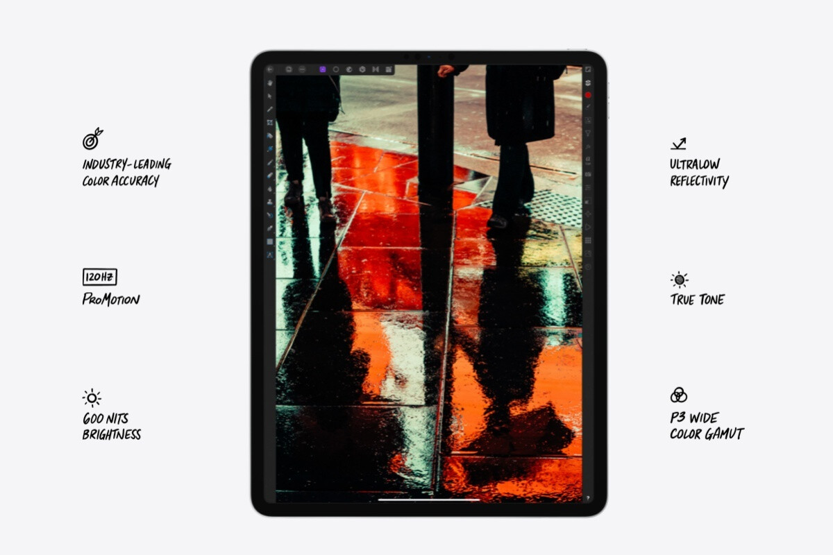 Apple could release its first 5G iPad Pro in late 2020, followed by a 'full refresh' in 2021