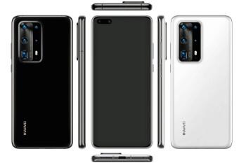 Huawei-P40-Pro-Ceramic.jpg
