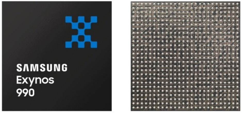 A petition signed by over 9,000 people demands that Samsung stop selling phones powered by its Exynos chipsets - Samsung fans give the ultimate insult to the manufacturer's chipsets