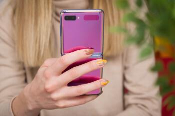 Best new phones expected in 2020