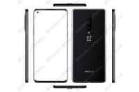 OnePlus-8-black-100.jpg