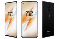 OnePlus-8-black-2-100.jpg