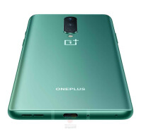 OnePlus-8-1585482037-0-0.jpg