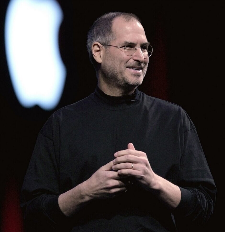 Taking hardware home was a huge no-no when the late Steve Jobs ran Apple - Apple is forced to break its own rules to survive in the COVID-19 era