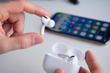 Τα καλύτερα αληθινά ασύρματα ακουστικά
