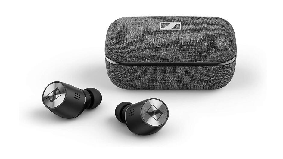 Best true wireless earbuds (Updated August 2021)
