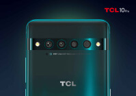 TCL-10-Pro---Press-image---02-2.jpg