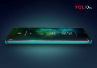 TCL-10-Pro---Press-image---05-2.jpg