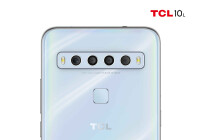 TCL-10L---press-images---03-2.jpg