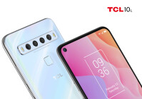 TCL-10L---press-images---04-2.jpg