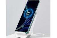 OnePlus-8-Pro-wireless-charging-dock-2.jpg