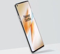 OnePlus-8-case-3.jpg