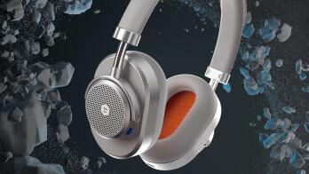 Best high-end Bluetooth wireless headphones money can buy in 2020