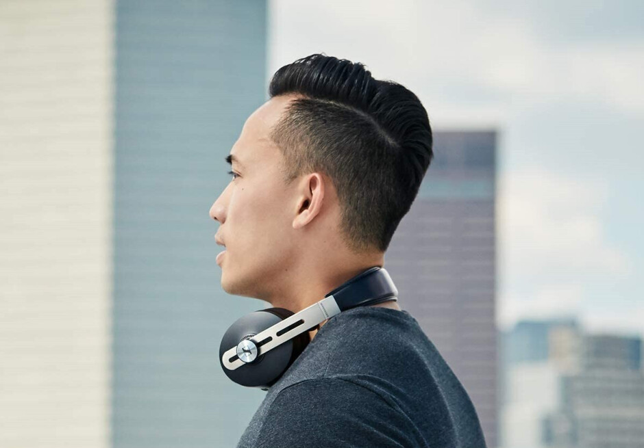 Best high-end Bluetooth wireless headphones money can buy in 2021