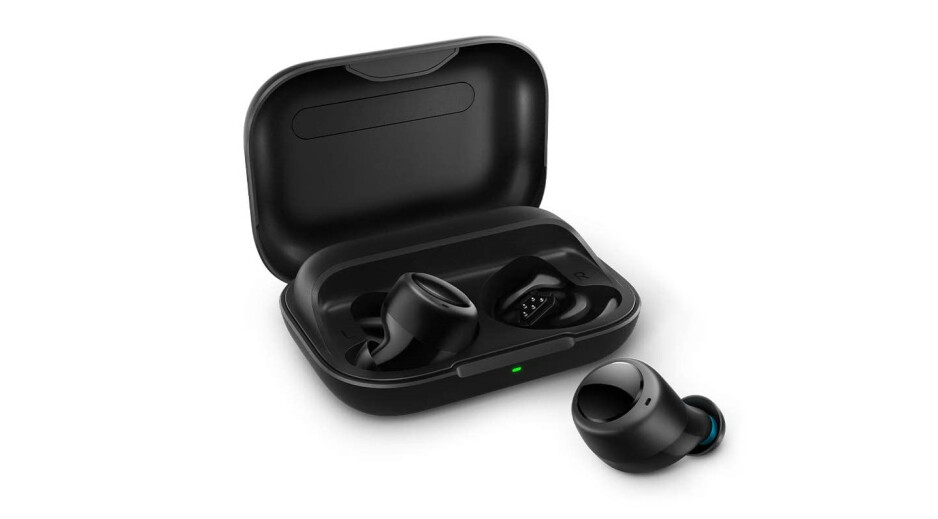 Amazon's Echo Buds are cheaper but are rated for noise 'reduction' rather than cancellation - Best wireless earbuds with active noise cancellation
