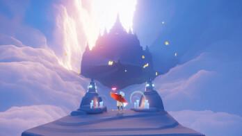 Los 15 mejores juegos de mundo abierto con excelentes gráficos para Android e iOS