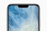 New-iPhone-12-notch-4.jpg