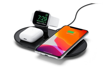 AirPower could cost twice as much as Mophie's 3-in-1 product - Apple's AirPower could arrive later this year with a ridiculously high price