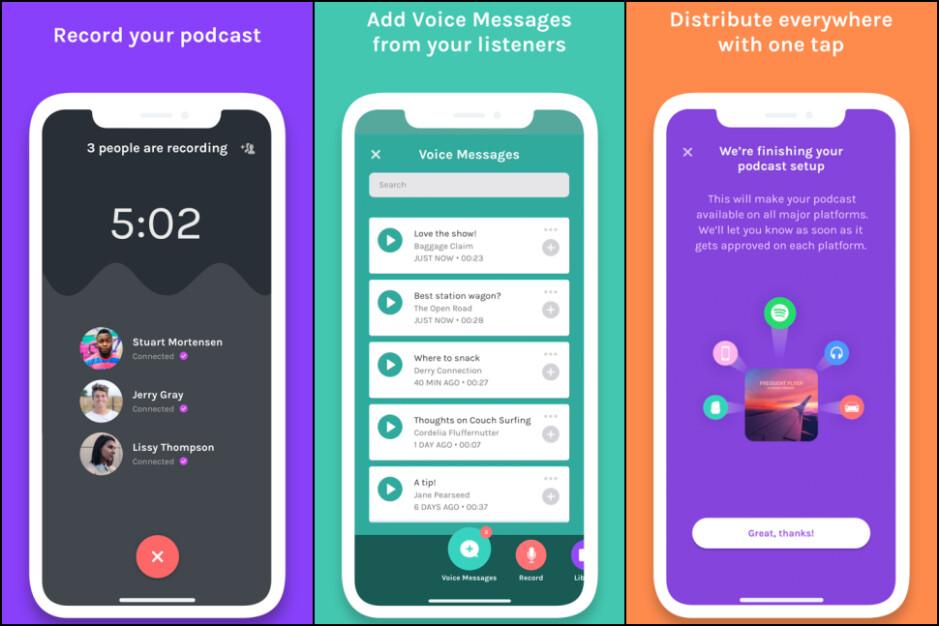 Best iPhone apps (2020)