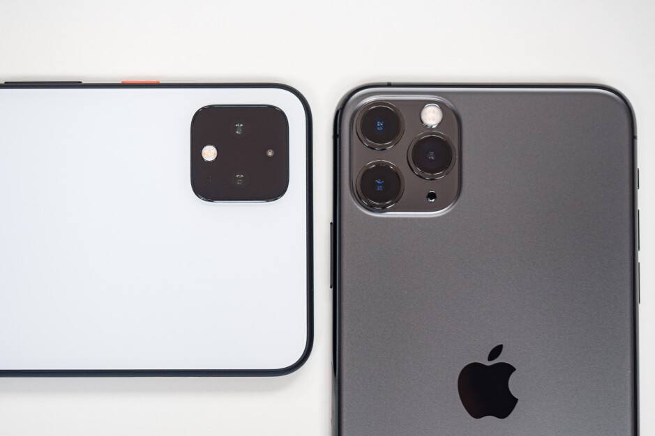 Google will be able to better compete with Apple - The 2021 Google Pixel 6 could ditch Qualcomm for custom chipsets