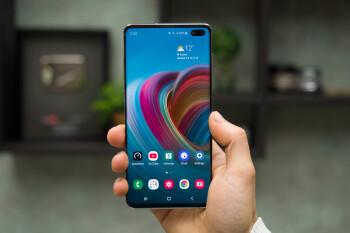 Best smartphones to buy from Verizon