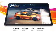 Galaxy-Tab-S6-Lite-official-6.jpg