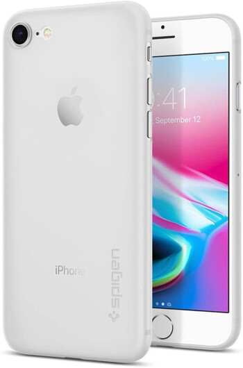 The best Apple iPhone SE 2020 cases and screen protectors