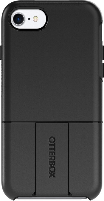 Otterbox uniVERSE for iPhone SE 2020 - The best Apple iPhone SE 2020 cases and screen protectors