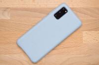 Samsung-galaxy-s20-leather-case-3.jpg