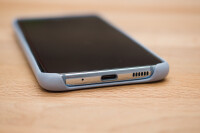 Samsung-galaxy-s20-leather-case-4.jpg