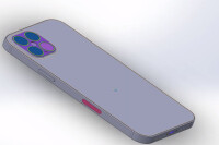 iPhone-12-Pro-Max-6.png