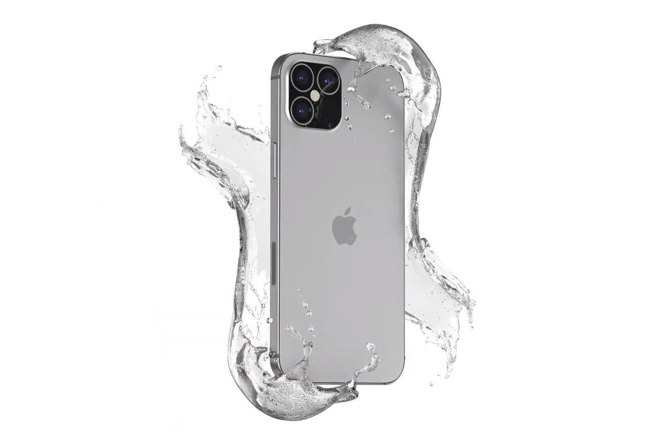 iPhone-12-Pro-Max-8.png